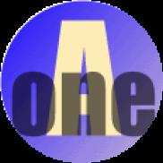 AONE Banner